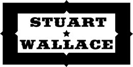 Stuart Wallace Art